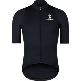 Etxeondo Batu Jersey Men black